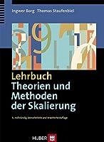 Lehrbuch - Theorien und Methoden der Skalierung
