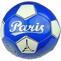 Souvenirs of France – Paris Eiffel Tower mini-ball – ブルー