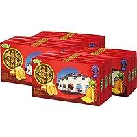 台湾 土産 台湾 パイナップルケーキ(袋付) 12箱セット (海外旅行 台湾 お土産)