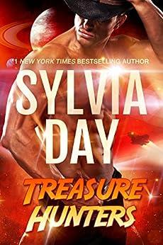 Treasure Hunters by [Day, Sylvia]