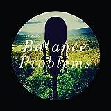 New Balance Balance Problems
