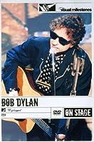 MTV Unplugged [DVD] [Import]