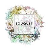 Bouquet ユーチューブ 音楽 試聴
