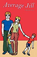 Average Jill ( Comic Book)