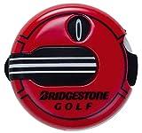 51eTMb%2BUgyL. SL160 - 【新製品】ゴルファー必携!スコアを伸ばすならGalaxy Watch Golf Edition!