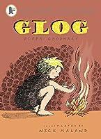 Glog (Walker Stories)