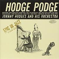 ホッジ・ポッジ(3ヶ月期間限定盤)