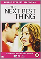 The Next Best Thing [DVD]