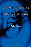 Network Security and Ethical Hacking [並行輸入品]