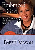 Embraced by God: Seven Promises for Every Woman [DVD]