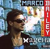 Live in Ageha Tokyo 画像