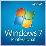 ms プラットフォーム: Windows1点の新品/中古品を見る: ¥ 1,900より