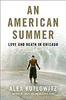 AMERICAN SUMMER, AN