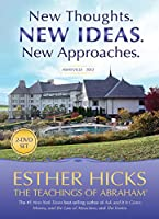 New Thoughts. New Ideas. New Approaches.: Asheville 2012 [DVD]