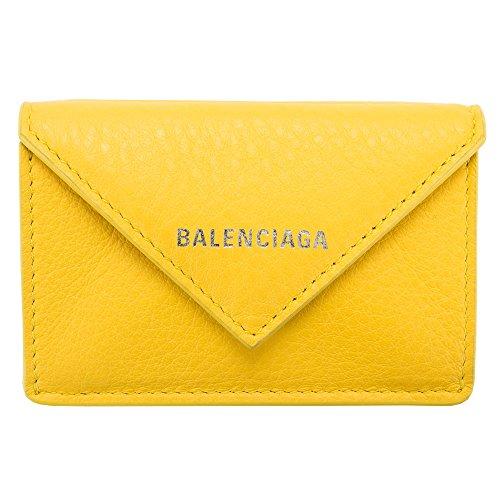 バレンシアガ 三つ折り財布 三つ折り財布 391446 DL...
