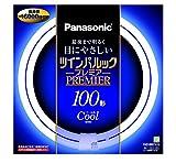 ツインパルックプレミア FHD100ECW/H