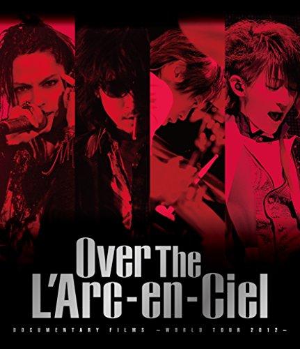 【HONEY/L'Arc~en~Ciel】○○に使用された曲?PV&歌詞の意味を徹底紹介!コードありの画像