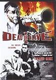 Dead Or Alive I [Import espagnol]