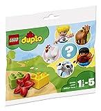 レゴ (LEGO)デュプロぼくじょう ミニセット 30326