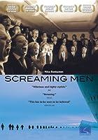 Screaming Men [DVD] [Import]