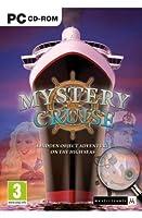 Mystery Cruise (PC) (輸入版)