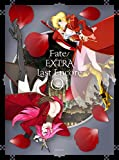 Fate/EXTRA Last Encore 1(完全生産限定版)[Blu-ray/ブルーレイ]