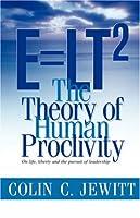 E=Lt2
