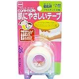 ニトムズ 優肌絆 プラスチック太 N1360