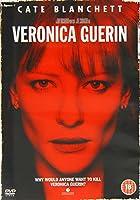 Veronica Guerin [DVD]