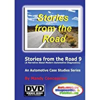 Stories from the Road 9 [並行輸入品]