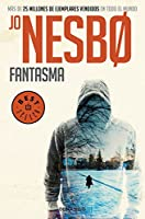 Fantasma / Phantom (Harry Hole)