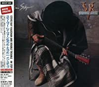 In Step by Stevie Ray Vaughan & Double Trouble (2005-08-09)