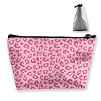 Makeup Bag - Hammerhead Sharks Cosmetic Bag with Zipper - Toiletry/Travel Bag for Brushes Jewelry Accessories Collection - Single Layer Storage Bag for Women