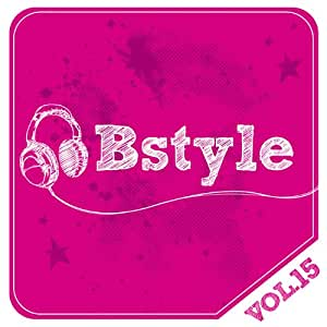 Bstyle vol.15