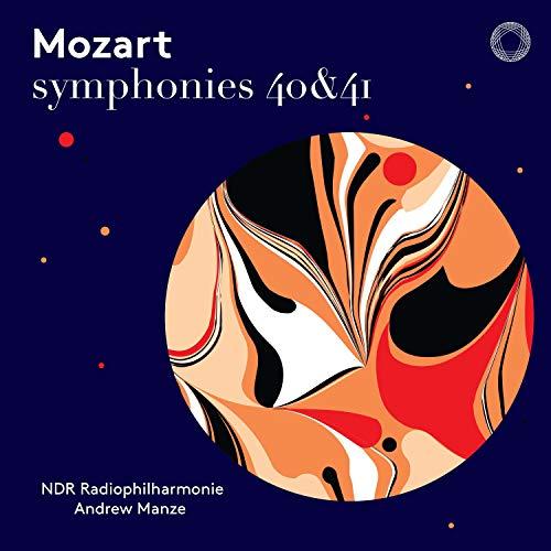 Symphonies Nos. -Sacd-