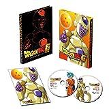 ドラゴンボール超 DVD BOX3[DVD]