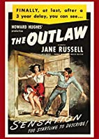 The Outlaw [DVD]