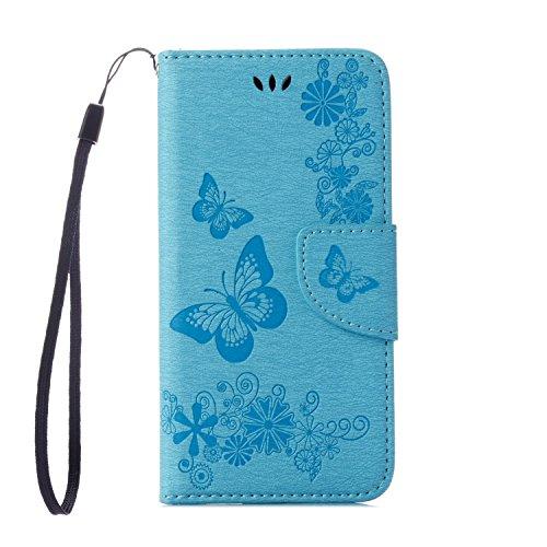iPhone 7 8ケース アイフォン 7 8カバー 手帳型...