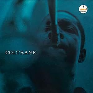 Coltrane (Reis) (Rstr) (Dig)