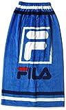 フィラ (フィラ)FILA タオル 226187  BL F