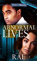 Abnormal Lives (Stebot on the Streetz)