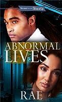 Abnormal Lives (Stebot on the Streetz)