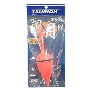 TSURIOH(ツリオウ) U523P ライト風月   12号