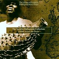 Yoruba/Dahomean Collection:
