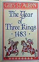 Year of Three Kings: 1483