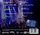 The Summit-Live On Soundstage (CD+Blu-Ray) 画像