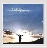 Endless Worship