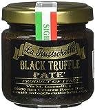 黒トリュフ ペースト イタリア産 (90g)