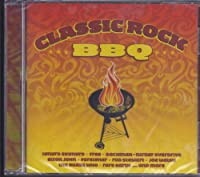 Classic Rock Bbq