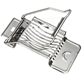 SALUS 縦横兼用 卵切器